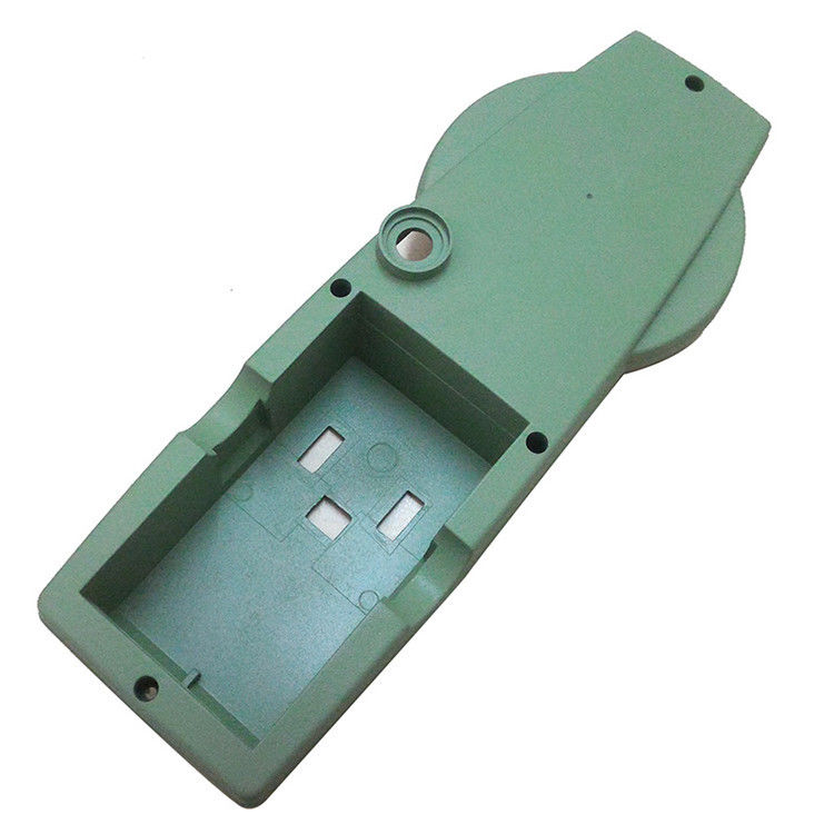 Leica Total Station Battery Side Cover For Tc402 / Tc702 / Tc802 Battery